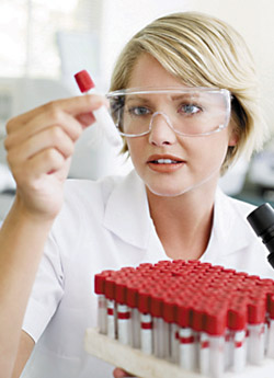 Общепринятыми (основным) лабораторными методами для идентификации микоплазм (уреаплазмы) являются культуральные...